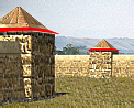 File:Gen1 ZH Concrete Wall Icons.png
