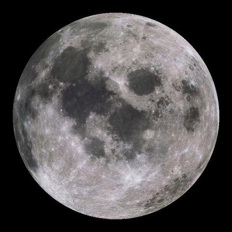 File:Moon.jpg