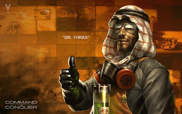 File:WallPapers Thrax 1920x1200 r5.jpg