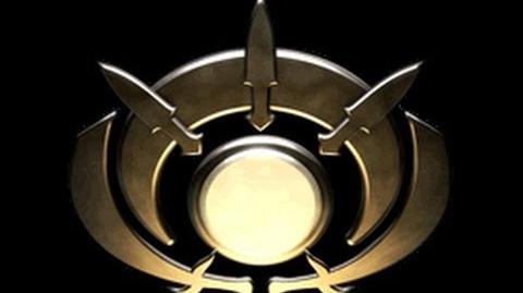 C&C Generals GLA - Mission 07 - All cutscenes 1080P