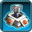 File:RA3 Multigunner Turret Icons.png