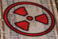 China Nuke Logo.png
