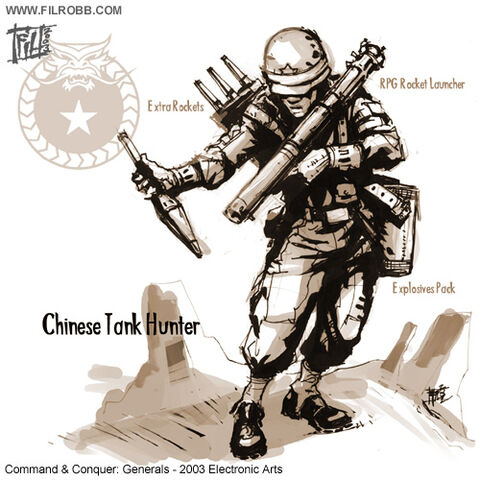 File:Tank Hunter concept art.jpg