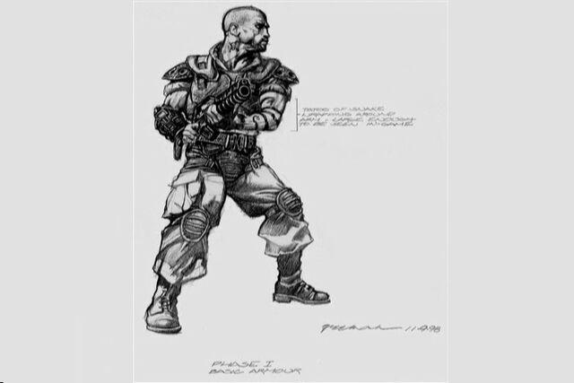 File:Logan Sheppard concept art 3.jpg