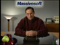 Massivesoft s
