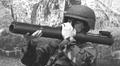CNCTD Rocket Soldier.png