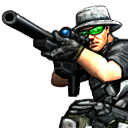 File:CNCTW SniperSquad Cameo.png