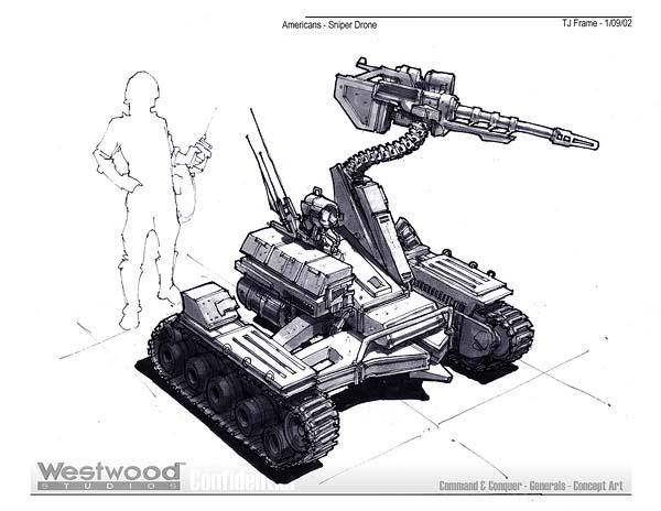 File:Sniper Drone concept art.jpg