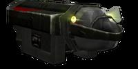 Nod submarine