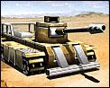 File:Gen1 Marauder Tank Icons.jpg