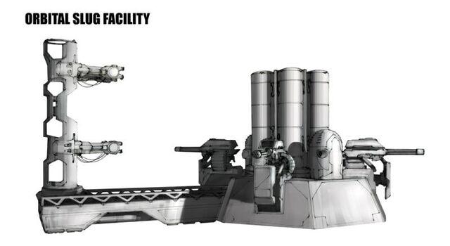 File:Orbital Slug Facility.jpg
