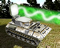File:ZH Microwave Tank Icons.png