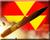 Gen1 Uranium Shells Icons