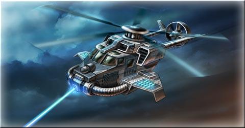 File:RA3 Cryocopter2sm.jpg