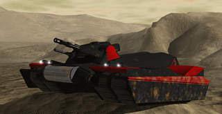 File:Tick Tank 2.jpg