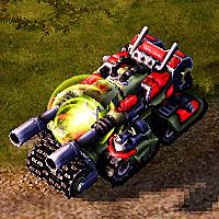 File:Apocalypse Tank Harpoon.jpg