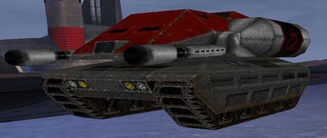 File:Renegade Flame Tank.jpg