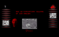 Thumbnail for version as of 18:13, April 17, 2013