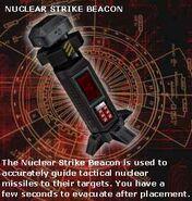 Nucstrikebeacon