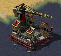 File:RA2 Soviet Naval Yard.png