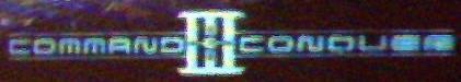 File:CC3 WW logo.jpg