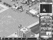 CNCRA2 Prima hires screenshot 3
