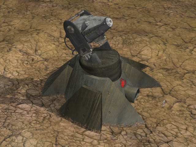 File:Nod EMP Cannon.jpg