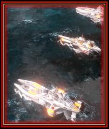 File:Japanese attack on leningrad.JPG