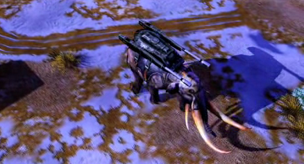 File:RA3 Mammoth Tank.png