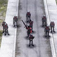 File:TW Militant squad with Confessor.jpg