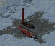 File:ICBM Screenshot.PNG