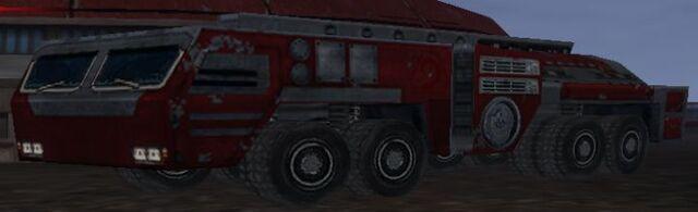 File:Renegade SSM Launcher.jpg