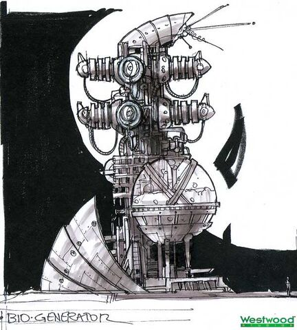 File:Bio reactor Concept.jpg