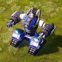 File:Futuretank x 1.jpg