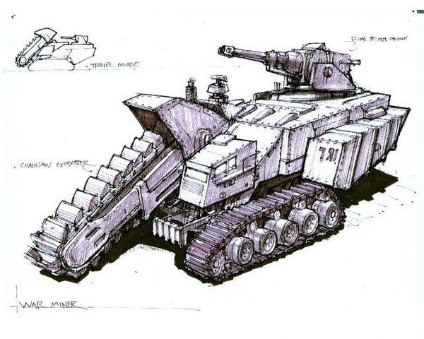 File:RA War Miner Concept Art.jpg