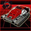 File:Renegade Flame Tank Icons.jpg