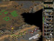 Destroy Chemical Missile Plant19