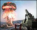 File:Gen1 Nuke Cannon Icons.jpg
