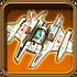 RA3 Sea-Wing Icons