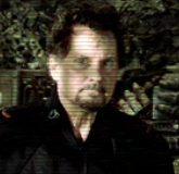 File:CNCTWKW Rio Rebel Nod Warlord.png