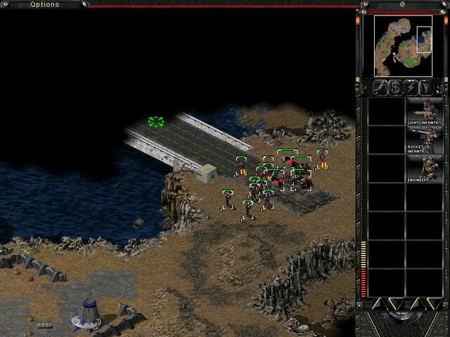 File:Free The Rebel Commander03.jpg