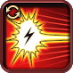File:RA3 Stasis Ray Icons.png