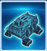 File:TT GDI Defense Crawler.png