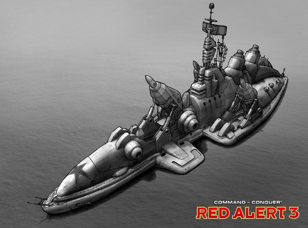 File:RA3 Dreadnought2sm.jpg
