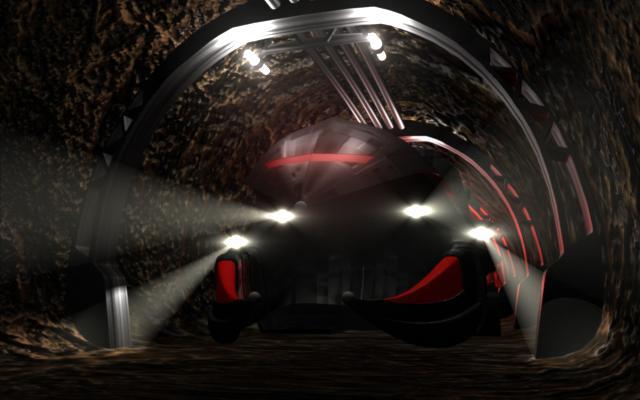File:Montauk Tunnel.jpg