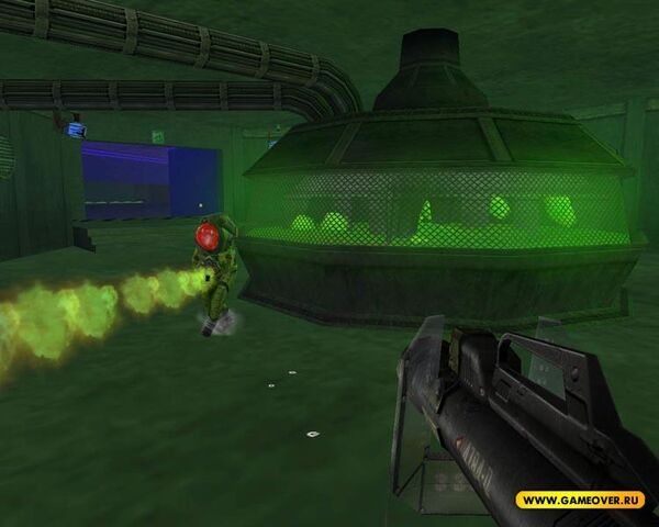 File:CNCR Beta Chem Warrior Screenshot.jpg