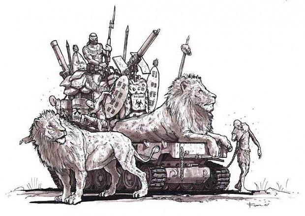 File:Lion Tank concept art.jpg