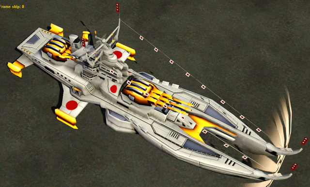File:Shogun Battleship.png
