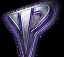 Yuri Prime (Yuri's Revenge)