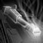 CNCKW Railgun Accelerators Cameo